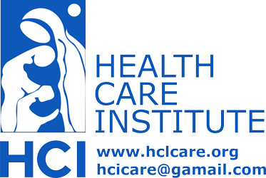 Health Care Institute (HCI)